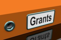 Important Grants for Every Day Living