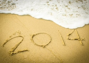 Tips for Setting Your 2014 Financial Goals