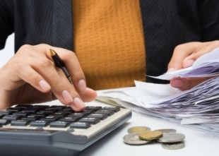How Can a Financial Counsellor Help You?
