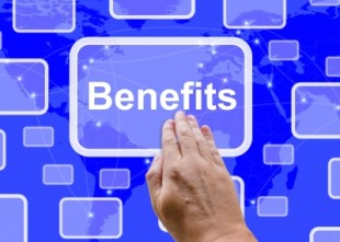 List of Top Grants and Benefits Offered in the UK