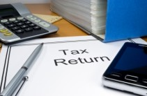 How to Utilise Your Tax Refund to Get Control of Your Finances