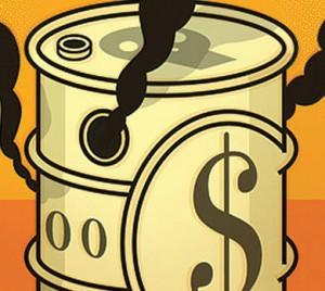 avoid toxic loans