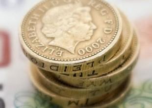 Main Schemes for Financial Help