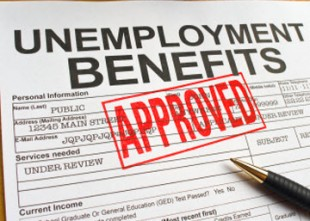 Unemployment Benefits in the UK