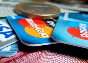 Credit Cards for People on Benefits