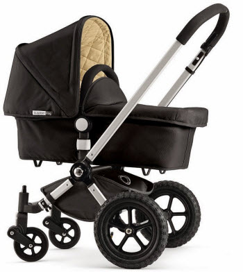 Free Baby Stuff For Low Income Families, Free Baby Car Seats For Low Income Families Uk