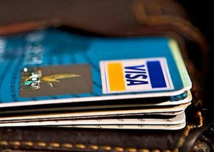 What is a Secured Credit Card and Should I get one?